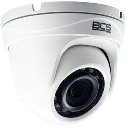 Kamera sieciowa IP 5 Mpx BCS-DMIP1501IR-E-IV