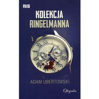 Pakiety filmowe, Kolekcja Ringelmanna - Jeśli zamówisz do 14:00, wyślemy tego samego dnia. Darmowa dostawa, już od 99,99 zł.
