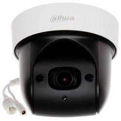 Kamera PTZ wewnętrzna DAHUA DH-SD29204UE-GN-ponad 4000 punktów odbioru