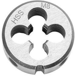Narzynka M8 JU-TD-D08 JUFISTO