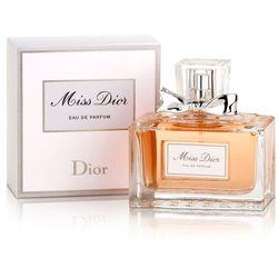 Dior Miss Dior W. edp 100ml