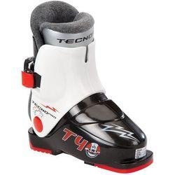 TECNOPRO T40 - buty narciarskie R. 25,5 (16 cm)