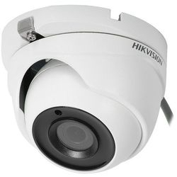 DS-2CE56D7T-IT3Z Kamera HD-TVI/TurboHD 1080p 2,8-12mm Hikvision