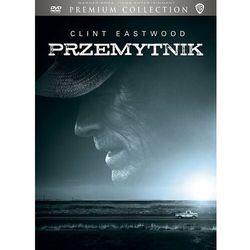 Przemytnik (DVD) Premium Collection