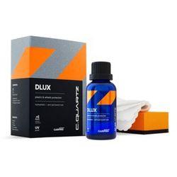 Car Pro Cquartz DLUX kit pack 30ml