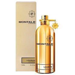 Montale Paris Louban 100ml U Woda perfumowana