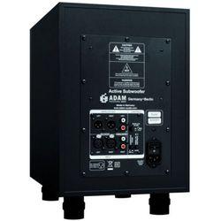 ADAM Audio SUB 8 Subwoofer aktywny do monitorów studyjnych Płacąc przelewem przesyłka gratis!