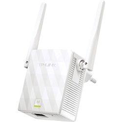 TP-LINK WA855RE Wzmacniacz Sygnalu WiFi N300