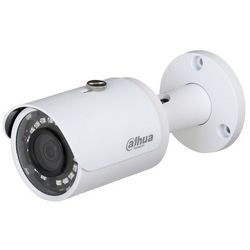 DH-HAC-HFW1220SP Kamera tubowa HD-CVI 1080p 2,8mm IR DAHUA