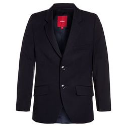 s.Oliver RED LABEL Marynarka dark blue