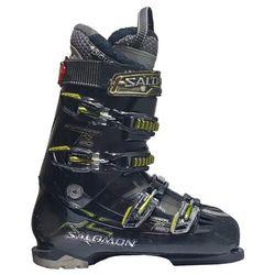 Potestowe buty narciarskie Salomon Energyzer 80, rozmiar 44/28.5