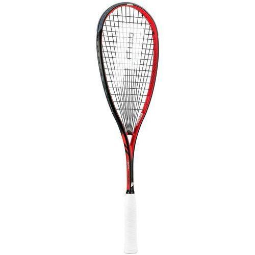 Squash, Rakieta do squasha PRINCE Adult 500 + DARMOWY TRANSPORT!