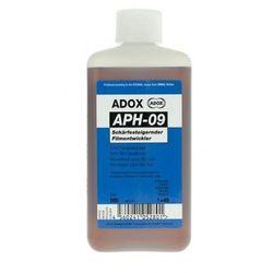 Adox ADOLUX APH 09 500 ml Rodinal wywoływacz (ostatnie sztuki)