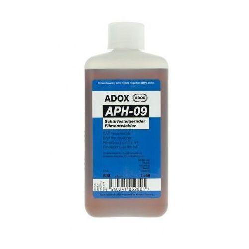Chemia fotograficzna, Adox ADOLUX APH 09 500 ml Rodinal wywoływacz (ostatnie sztuki)