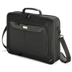 """Notebook Case Advanced XL 2011 16,4""""-17,3"""" (Black) with tablet compartment"""