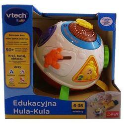 Edukacyjna Hula Kula