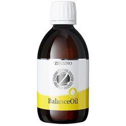 Zinzino BalanceOil - cytrynowy