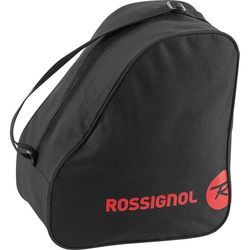 Rossignol Basic Boot Bag Czarny - 2018-2019