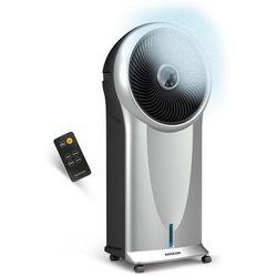 Klimator SENCOR SFN 9011 SL