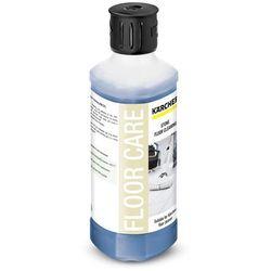 Karcher Floor Cleaner 500 ml (6.295-943.0) Darmowy odbiór w 20 miastach!