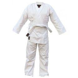Kimono do karate ENERO 140 cm
