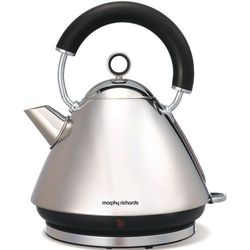 Morphy Richards Brushed Accents