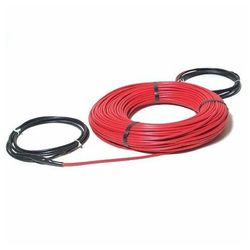 Kabel grzejny DEVIbasic 20S (DSIG-20) 230V / 3170W / 159mb