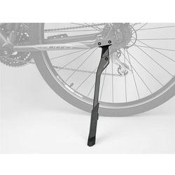 """Podpórka rowerowa Author AKS-670 R40 E-bike 24""""-29"""" czarna"""