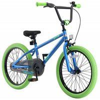 Rowery dziecięce i młodzieżowe, BikeStar BMX 20