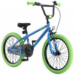 BikeStar BMX 20