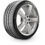 Opony letnie, Pirelli P ZERO Corsa Asimmetrico 335/30 R18 102 Y