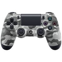 Gamepady, Kontroler SONY PS4 Dualshock Moro