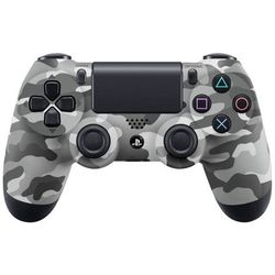 Kontroler SONY PS4 Dualshock Moro