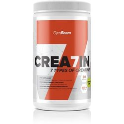 GymBeam Kreatyna Crea7in 300 g