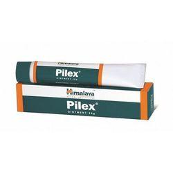 PILEX - maść do stosowania w dyskomforcie okolic odbytu 30 g