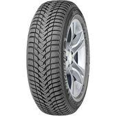 Michelin Alpin A4 215/55 R16 97 H