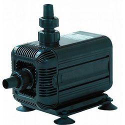 Pompa cyrkulacyjna HAILEA HX-6550