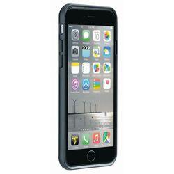 TOPEAK Ridecase for IPhone 6/6S/7/8 Black - Pokrowiec na telefon