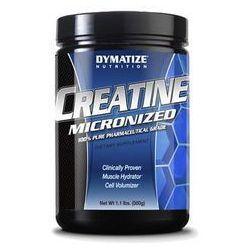 Dymatize Creatine 500 g