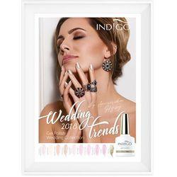Indigo Plakat Say Yes Wedding ENG