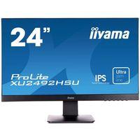 Monitory LED, LED Iiyama XU2492HSU