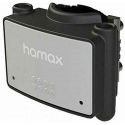 Hamax mocowanie Key
