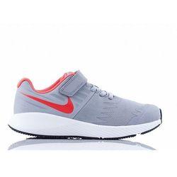 Nike Star Runner PSV (921443-003)