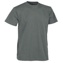 t-shirt Helikon cotton shadow grey (TS-TSH-CO-35)