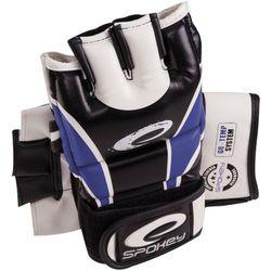 Rękawice do MMA SPOKEY Junyo (rozmiar XL) + DARMOWY TRANSPORT!