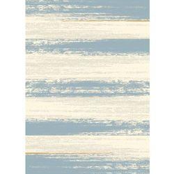 Dywan Agnella Soft Bolmena Pearl/Perła 80x150