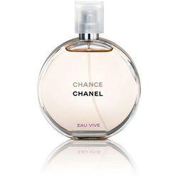 Chanel Chance Eau Vive Żel do kąpieli 200ml