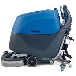 Numatic TTV 4555 maszyna czyszcząca