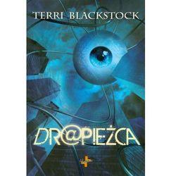 Drapieżca - Terri Blackstock (opr. miękka)