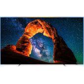 TV LED Philips 65OLED803